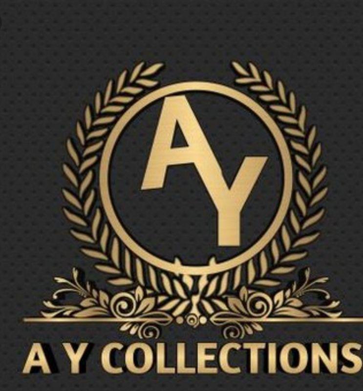 Anjali Ay Collections.....