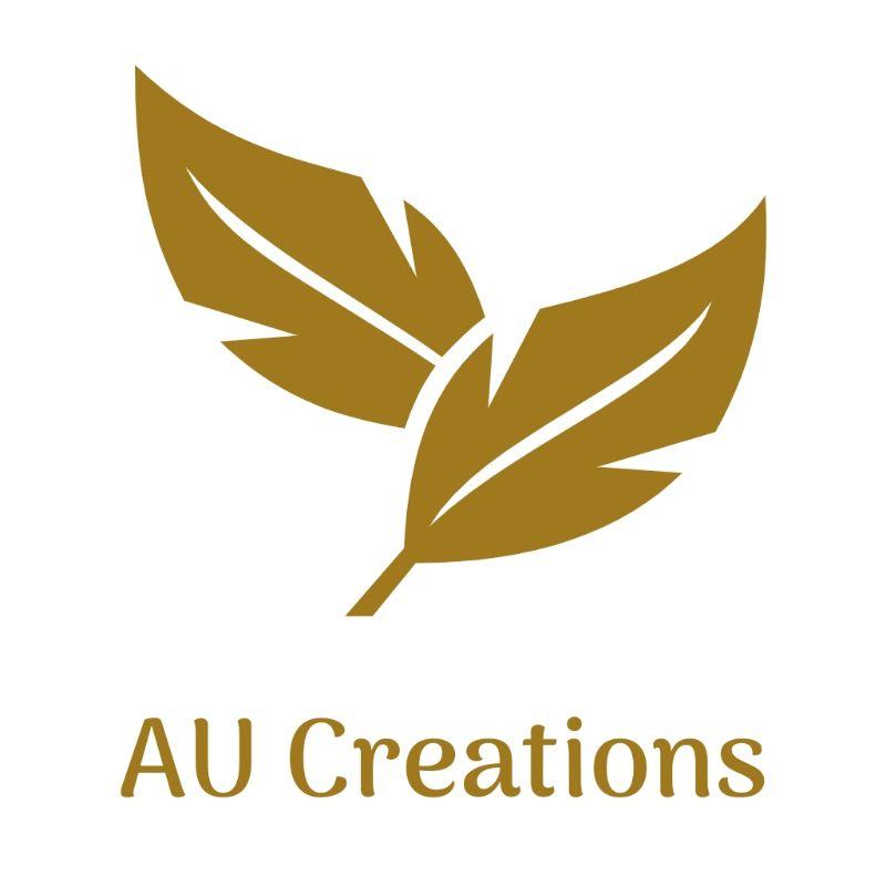 AU CREATIONS