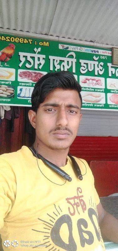 Siraj Chicken Centre