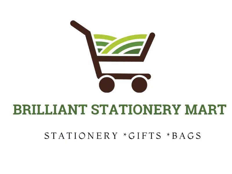 Brilliant Stationery Mart