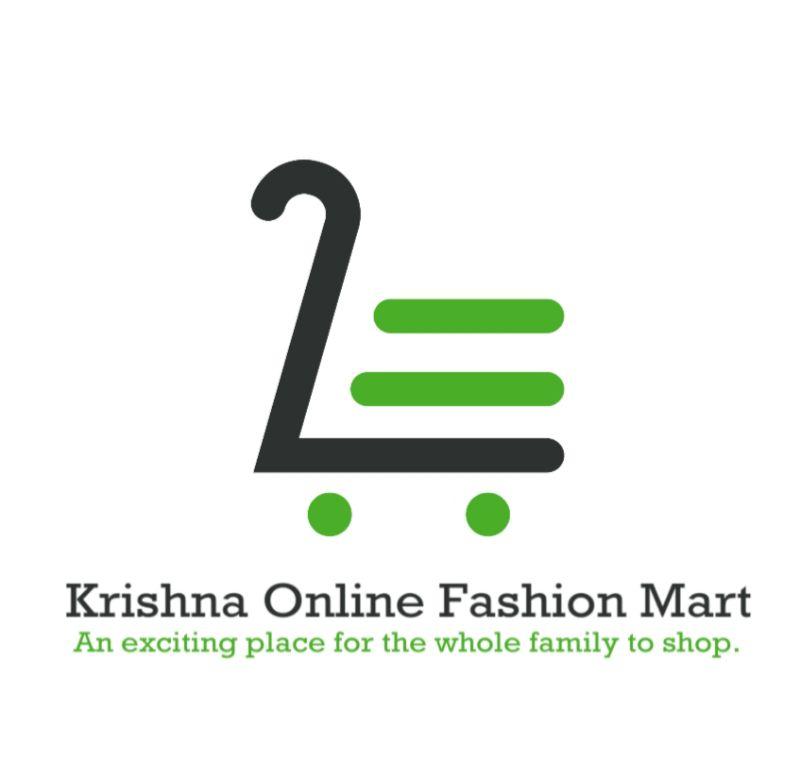 Krishna Online Fashion Mart