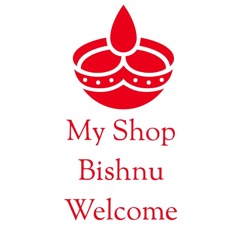 My Shop Bishnu Welcome