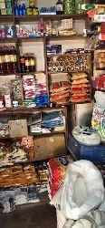 Amit Store