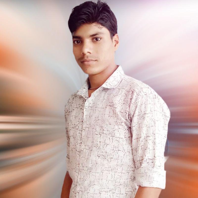 Shubham Kirana Stor