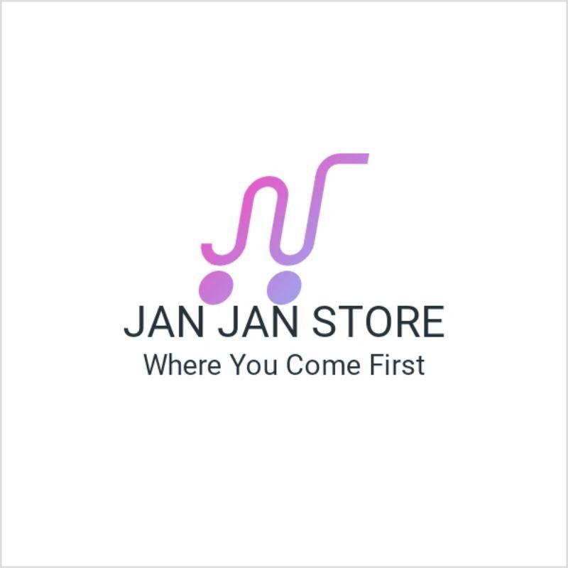 JAN JAN STORE