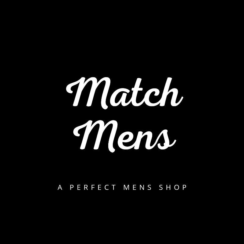 Match Mens