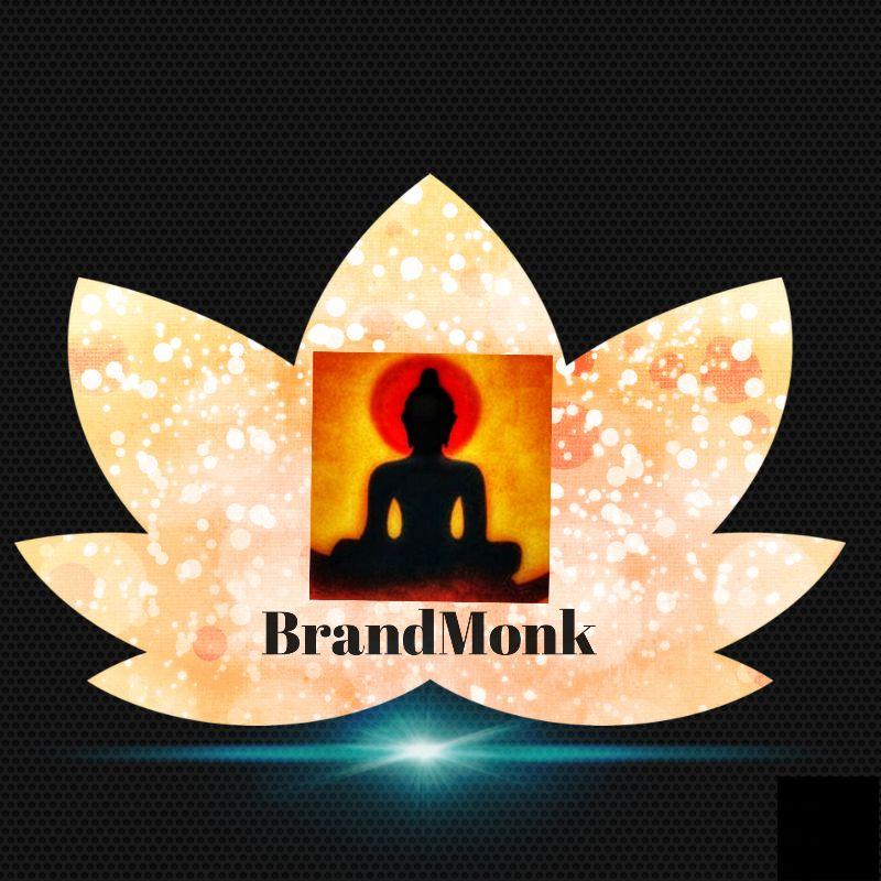 BrandMonk
