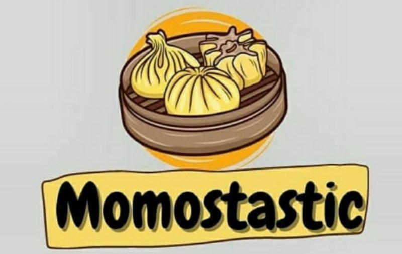 Momostastic