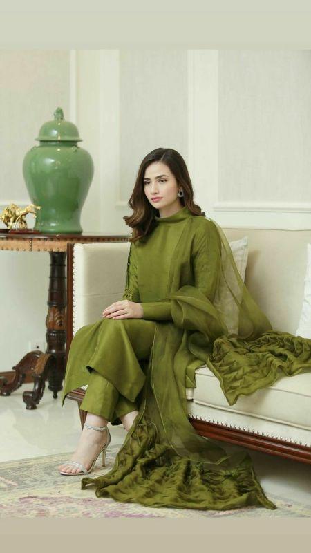 Bismillah fashion Apparels &clothing Accessories