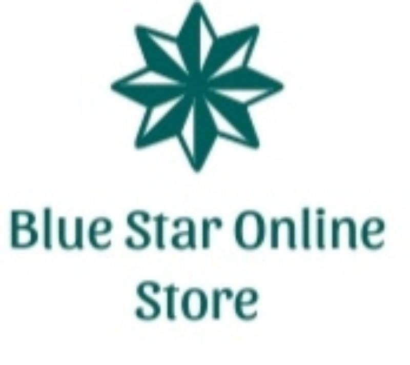 Blue Star Online Store
