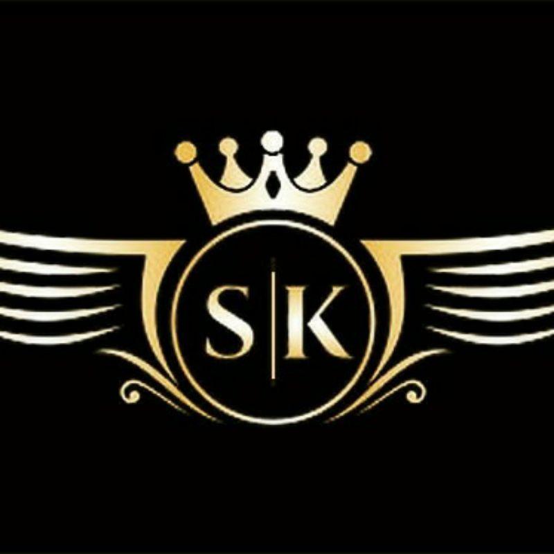 S.K. ENTERPRISES
