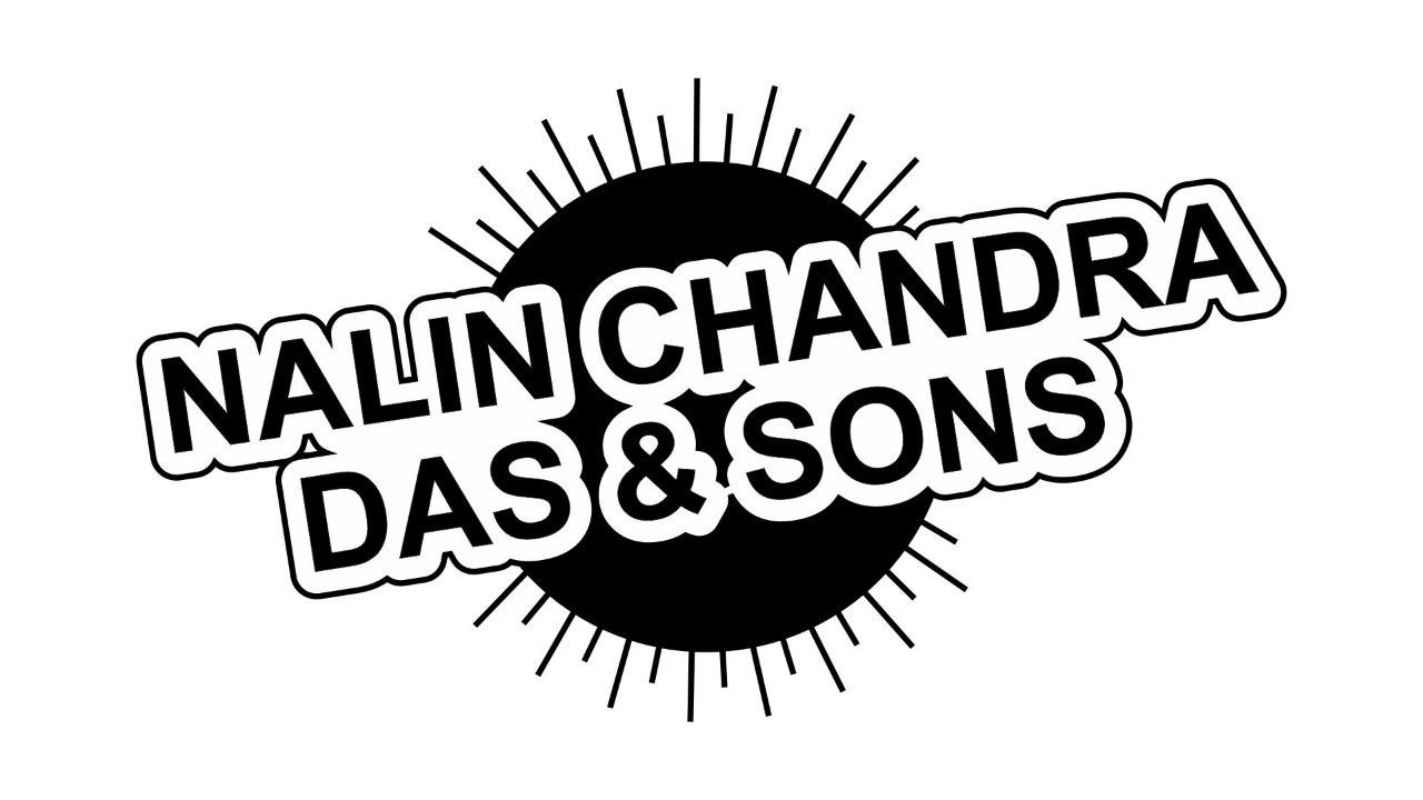 Nalin Chandra Das & Sons