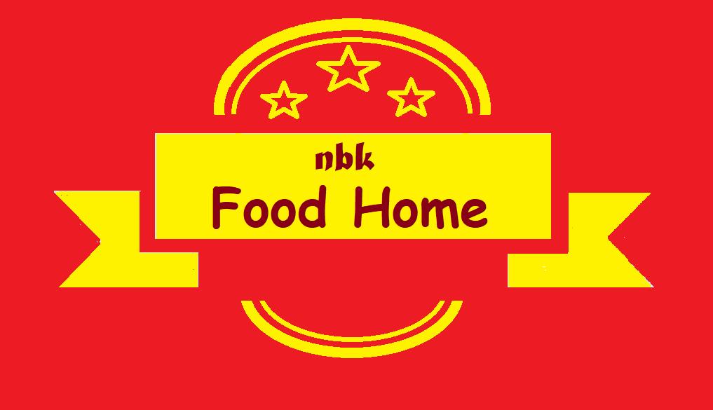 nbk Food Home