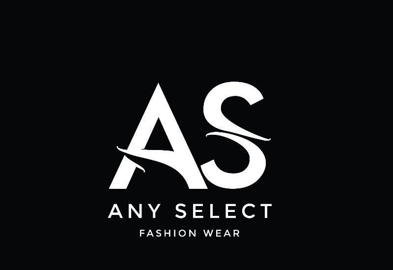 Any Select!!!!