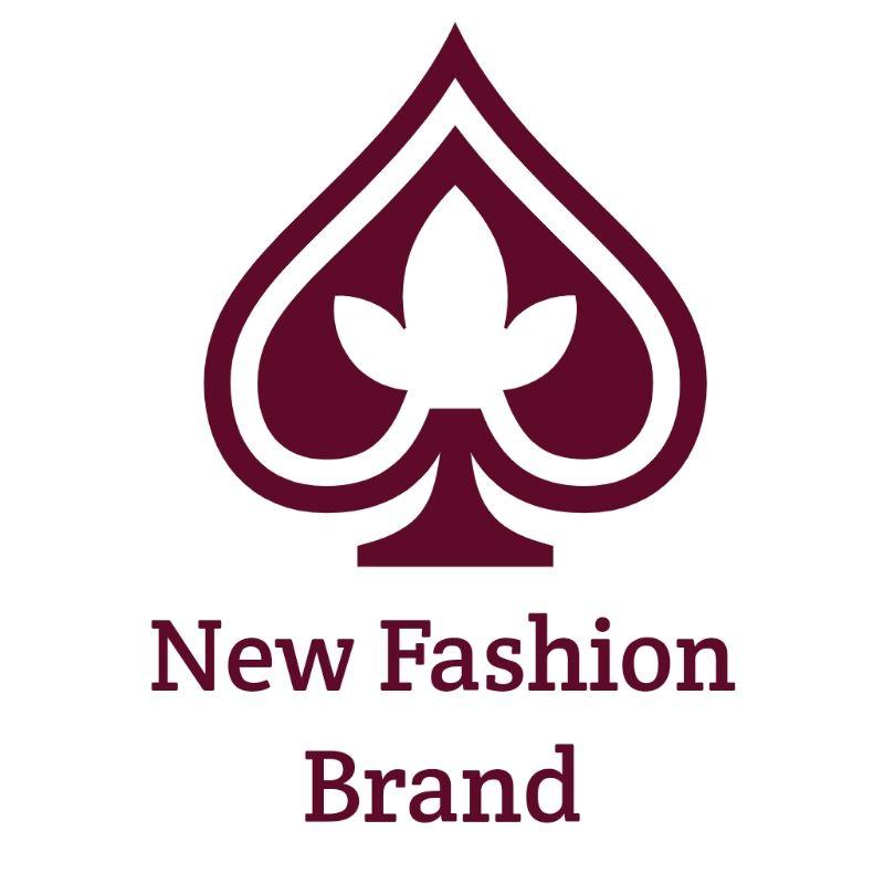 New Fashion Brand
