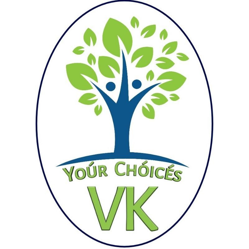 Your Choice VK