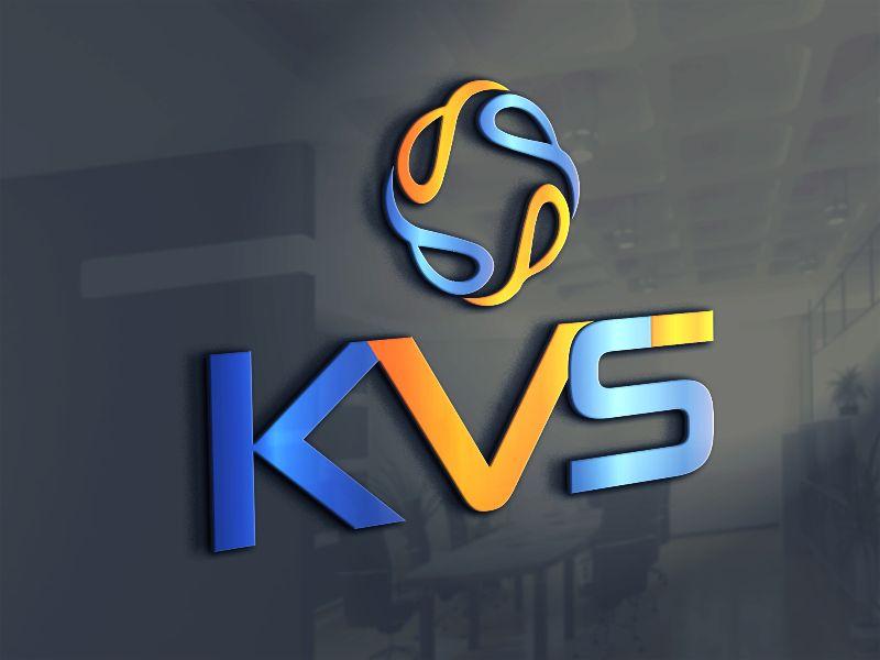KVS HOME AND DIGITAL SOLUTION
