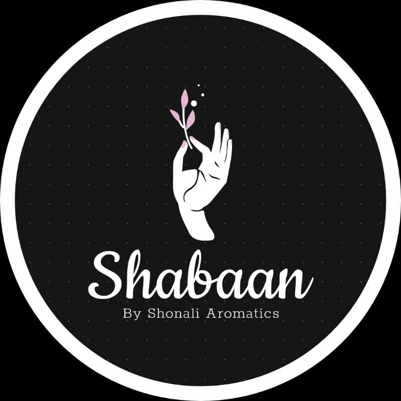 Shonali Aromatics