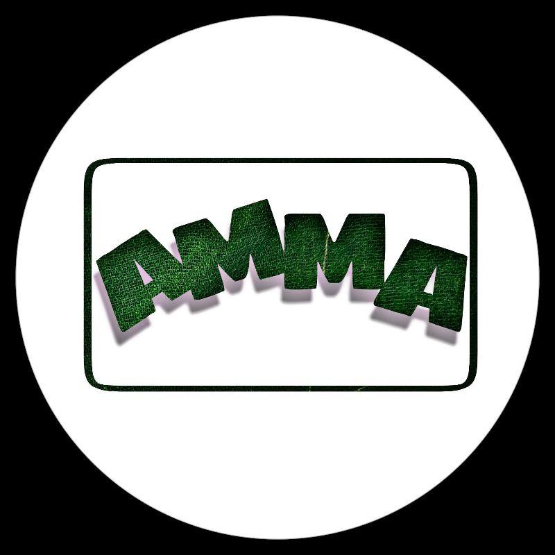 Amma Vegetables And Fruits Shop