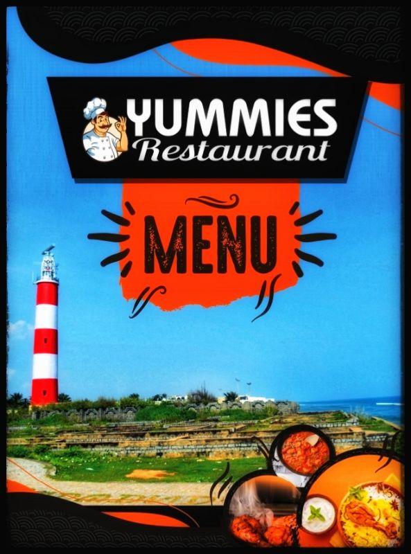 Yummies Restaurant