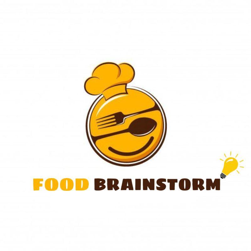 Food Brainstorm