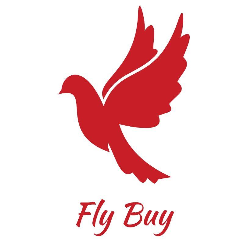 Fly Buy