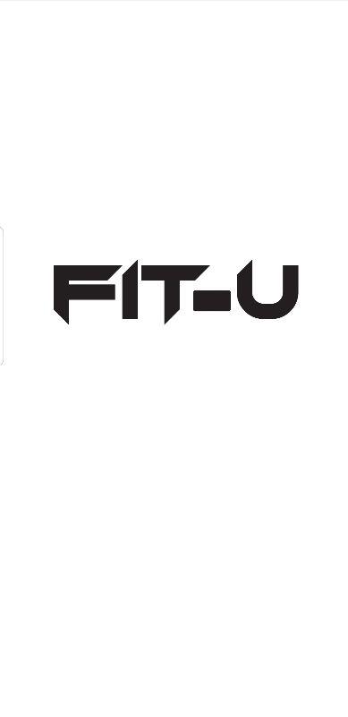 FIT-U ENTERPRISES
