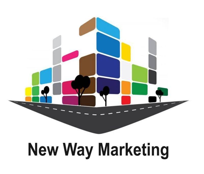 NEW WAY MARKETING