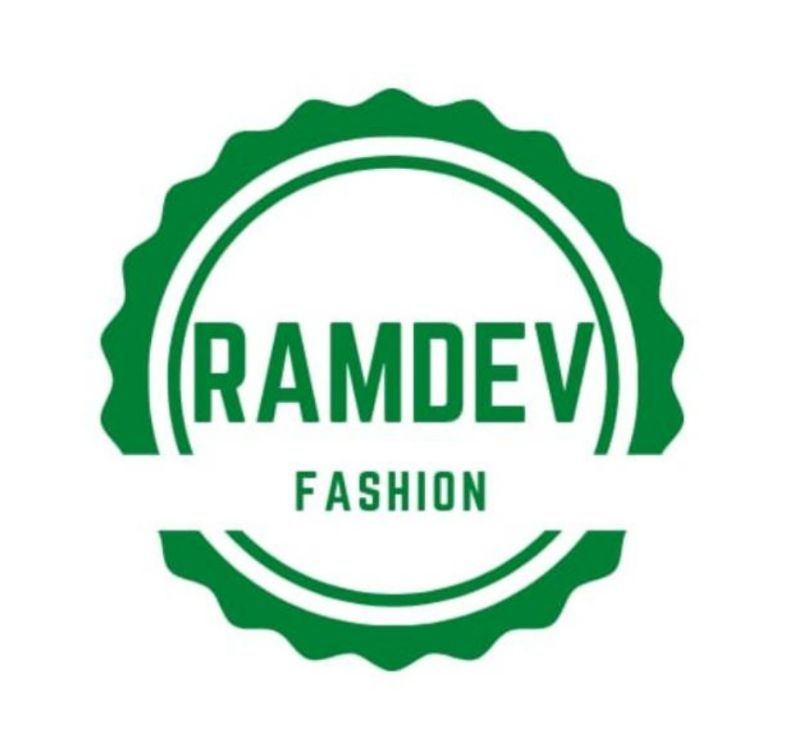 Ramdev Fashion