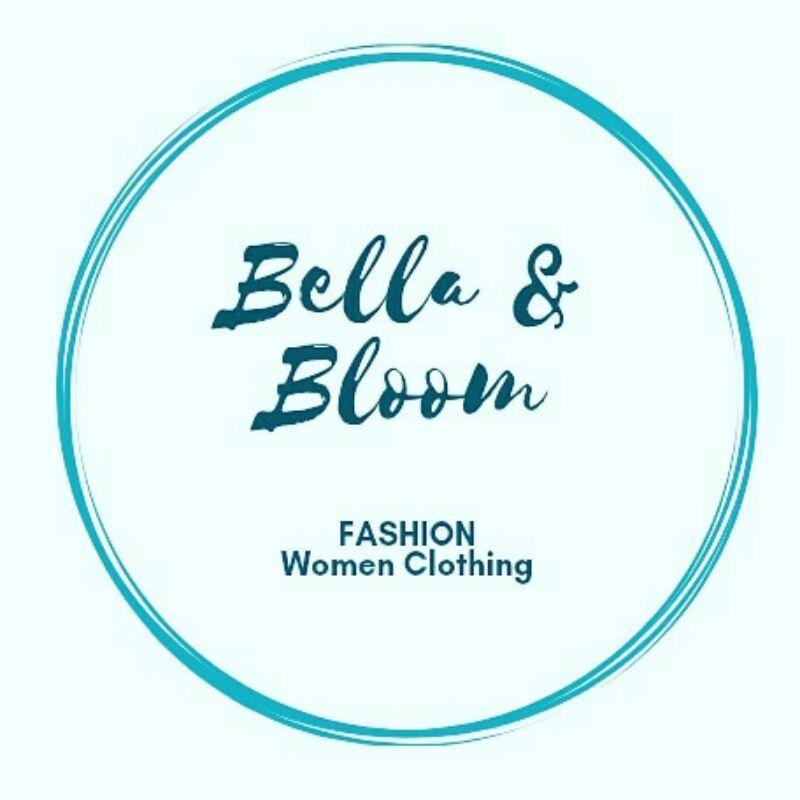 Bella & Bloom