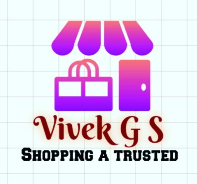 Vivek Genral Store