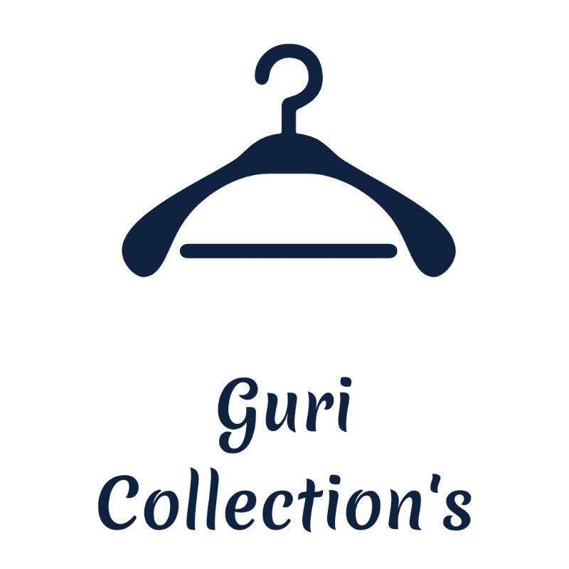 Guri Collection's