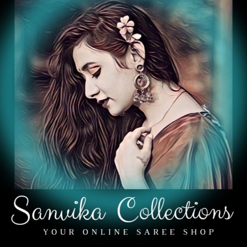 Sanvika Collections