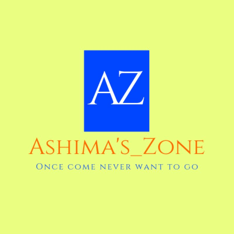 Ashima's_zone