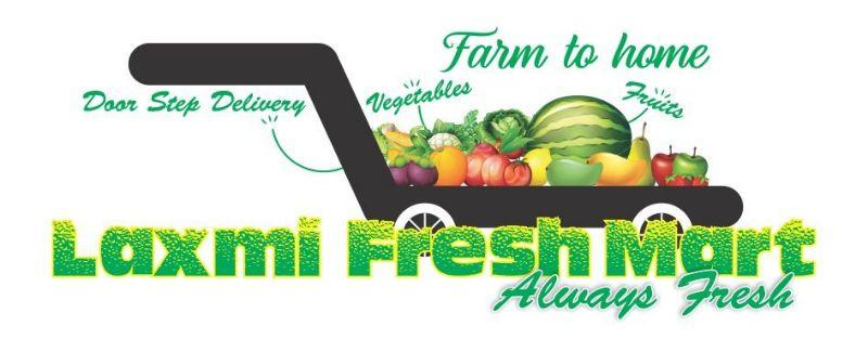 Laxmi Fresh Mart