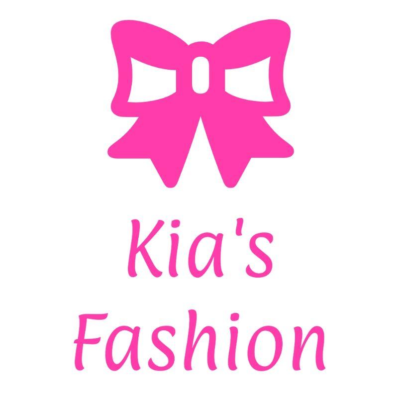 Kia's Fashion