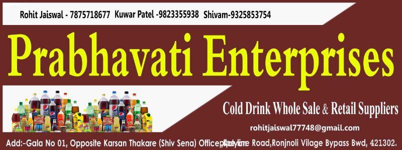Prabhavati Enterprises