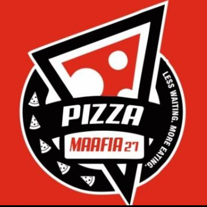 Pizza Maafia 27