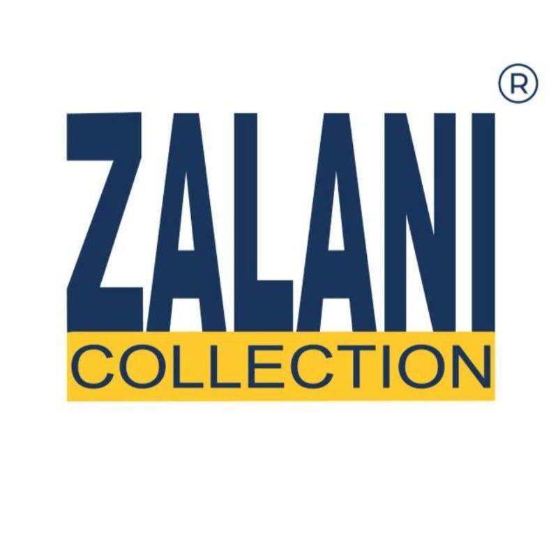 ZALANI O-LINE-O