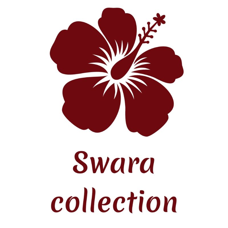 Swara Collection