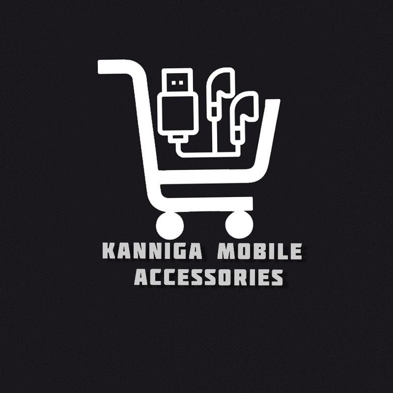 Kanniga Mobiles