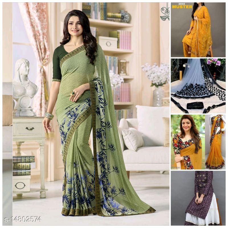 Ladies online Collection
