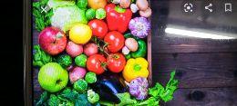 Pandit Ji Fruit And Vegetables Store