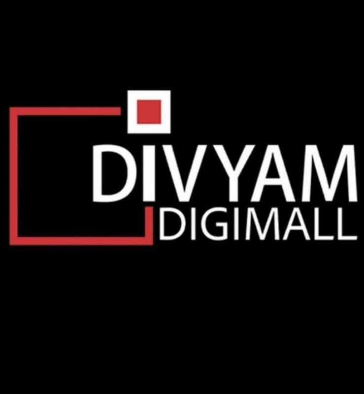 Divyam Digimall