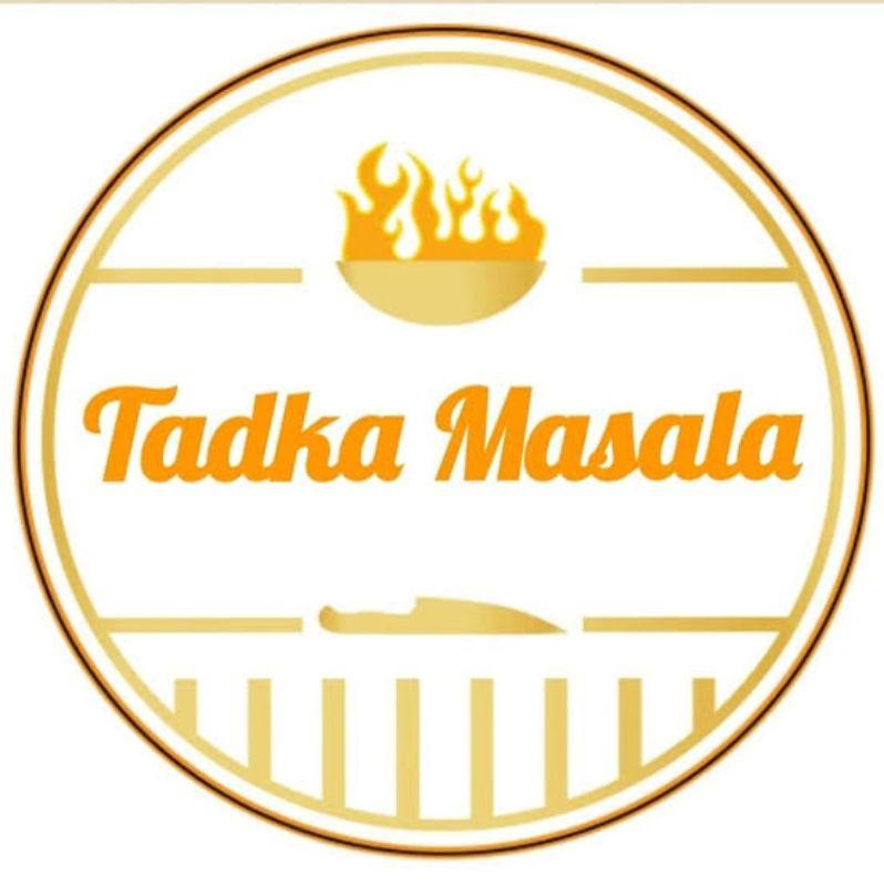 Tadka Masala