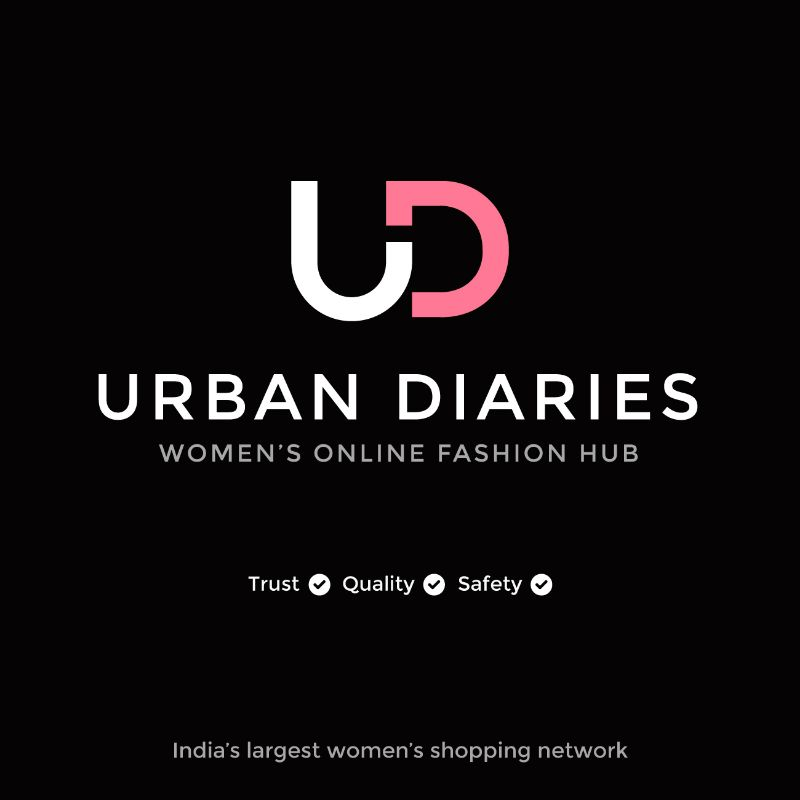 Urban Womens And Kids Fashion
