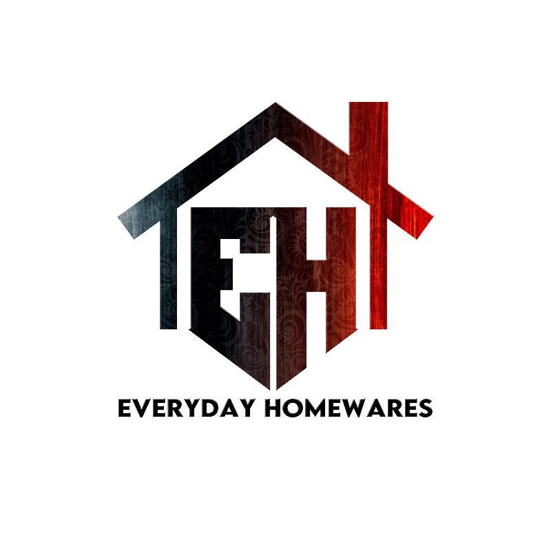 Everyday Homewares