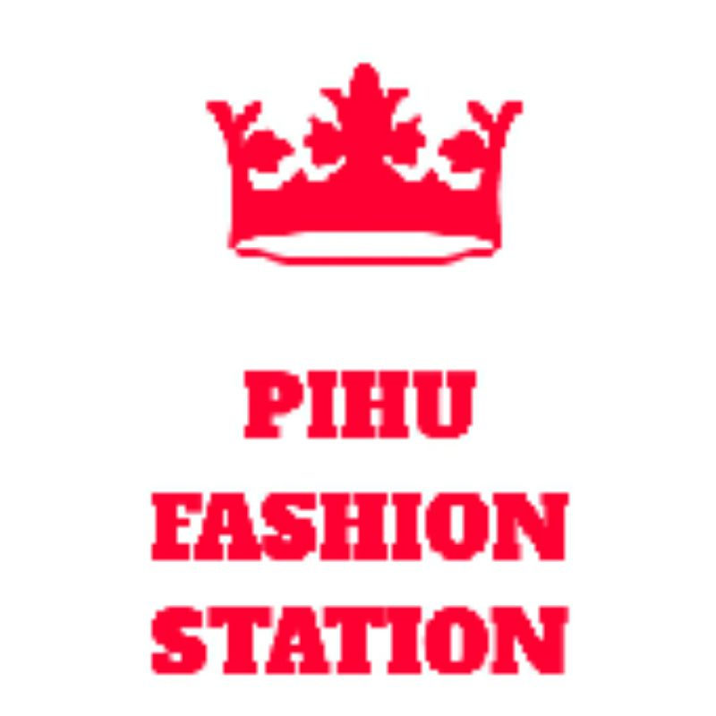 PIHU FASHION STATION