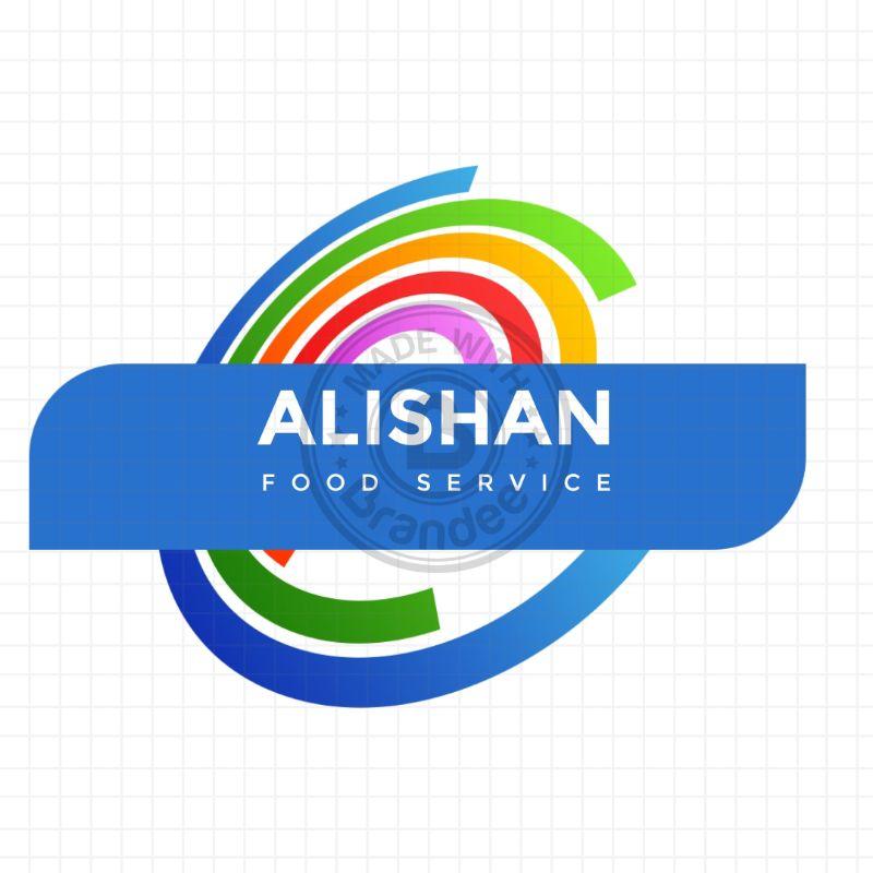 Alishan Food Service