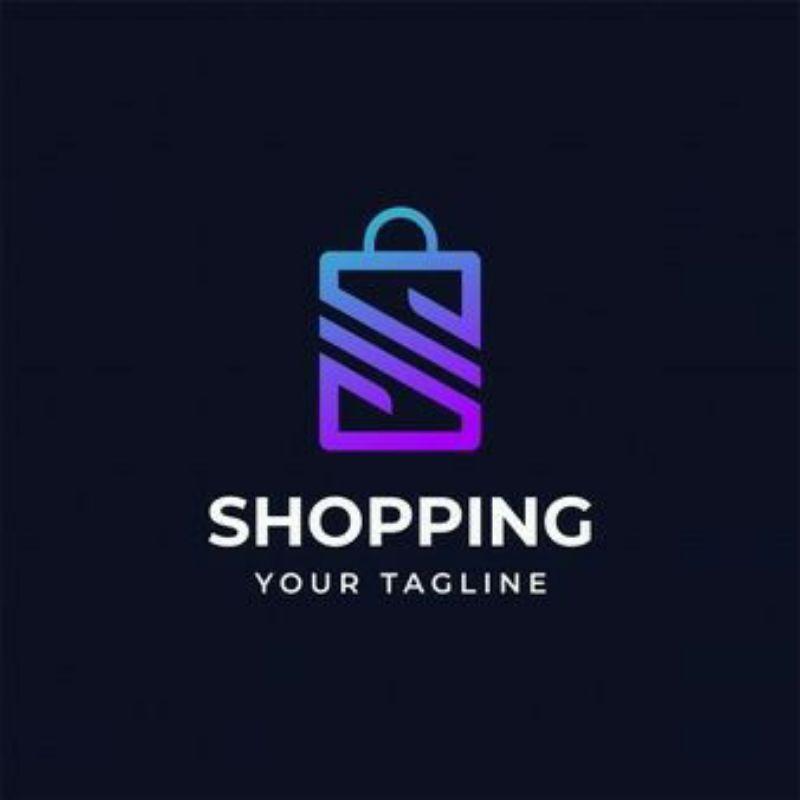 Piyush Shopping Center